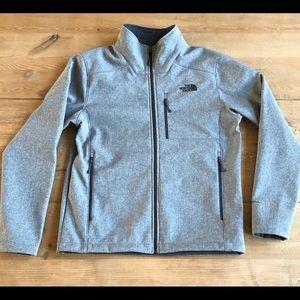 Men's Northface Apex Jacket